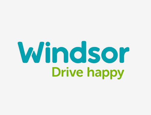Windsor Motors